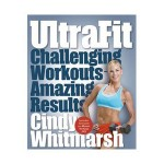 Ultrafit Book