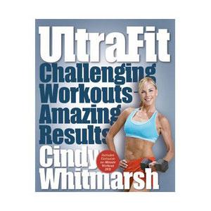 Ultrafit Book