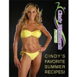 Cindy Whitmarsh's Favorite Recipes