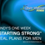 starting-strong-men