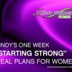 starting-strong-women