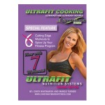 Ultrafit Cooking