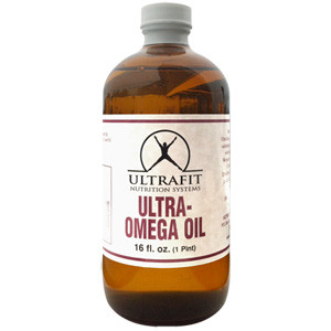 ultrafit-omega-oil-16oz