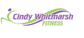 Cindy Whitmarsh Fitness